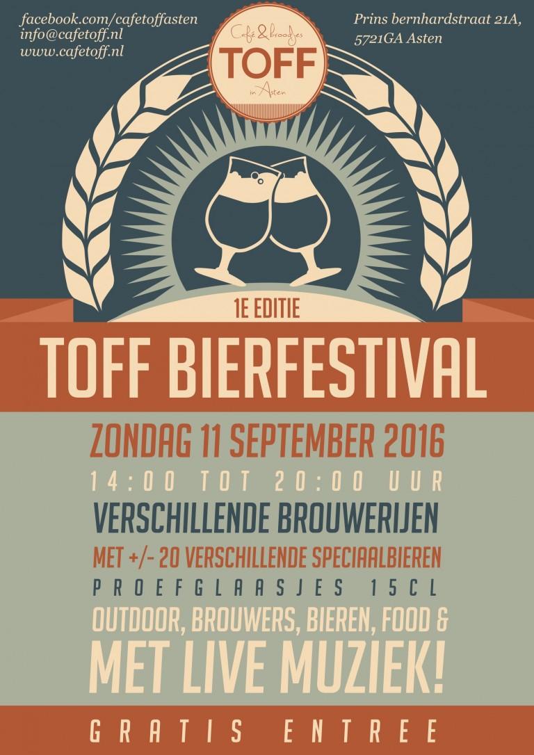 bierfestival_v3